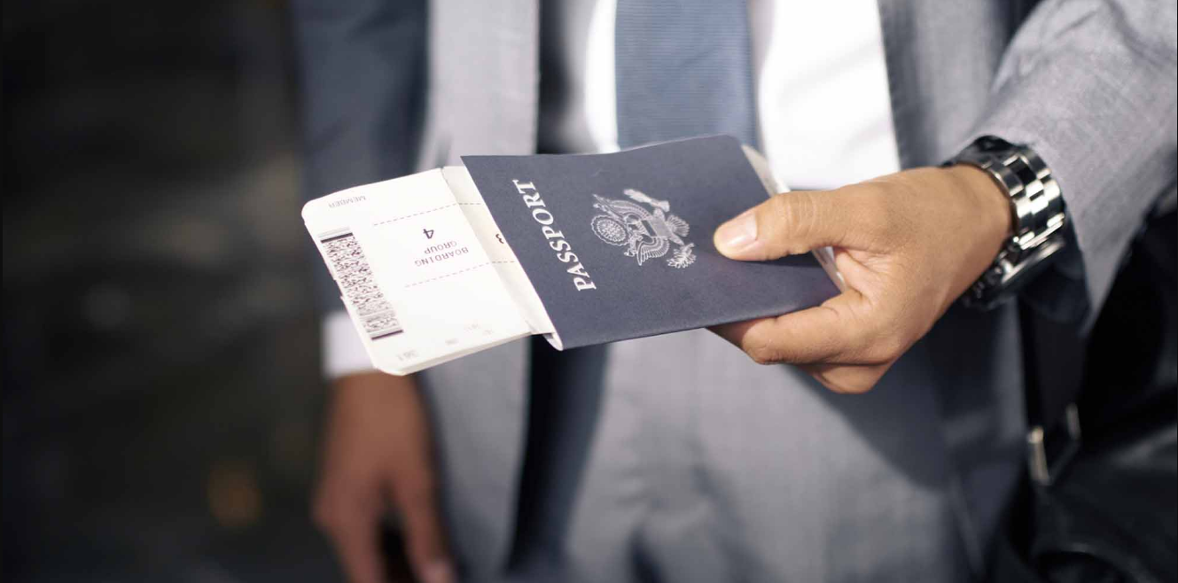 Philadelphia Immigration Lawyer